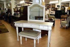 vanity set with lights vanity makeup set vanity set with mirror and lights makeup vanity