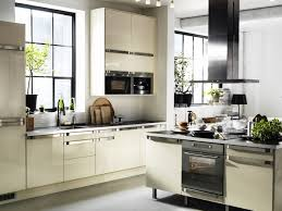 White Gloss Kitchen Ideas 71 Best Kitchen Images On Pinterest Kitchen Ideas Kitchen