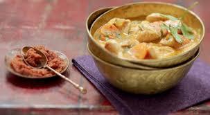 cuisine indienne facile rapide cuisine indienne recette facile et cuisine rapide gourmand