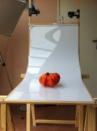 photography shooting table diy image result for photography shooting table diy photo product