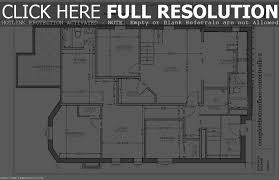 floor plans with basement finish basement decoration by ebp4