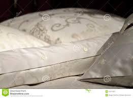 Luxury Bedding by Luxurious Bedding Kylie Minogue Esta Bedding Silver Luxury