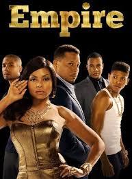 Seeking Season 2 Episode 3 Song Complete Empire Season 4 Episode 1 2 3 4 5 6