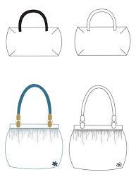 fashion u0026 accessories by adrienne paga at coroflot com