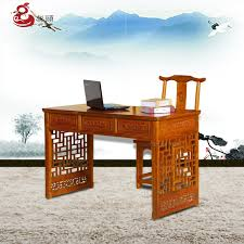 Small Wooden Desk Small Wooden Writing Desk Promotion Shop For Promotional Small