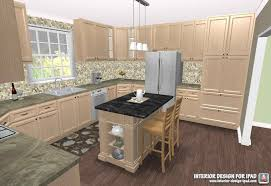 best home decor apps home decorating ideas stunning app kitchen design best for your
