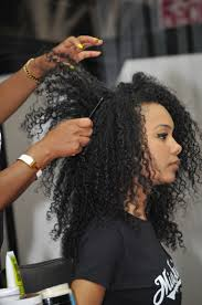 Afro Hair Extensions Uk by 63 Best Curly Afro Images On Pinterest Natural Hair Care