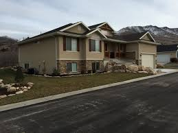 new luxury retreat home 6br in eden utah homeaway eden