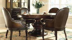 used bernhardt dining room furniture antique bernhardt bernhardt dining room set oasis games