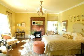 home design with yellow walls yellow bedroom sportfuel club