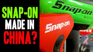 Made In China American Flags Snap On Made In China Youtube