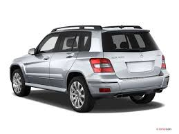 mercedes glk class suv 2012 mercedes glk class prices reviews and pictures u s