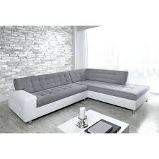 canap d angle pas cher cdiscount canape d angle cdiscount canape d angle pas canape d angle sofa