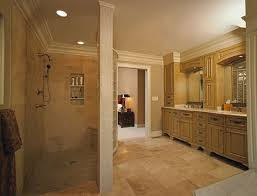 bathroom shower remodeling ideas shower stunning walk in shower remodel ideas bathroom small