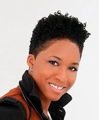 natural hairstyles for black women beautiful hairstyles short natural hairstyles for black women short natural