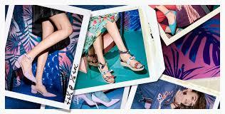 amazon com nine s myrtle shoes for handbags for nine