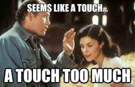 Memes About Men - of mice men memes recap theme lessons tes teach