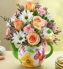 s day flower delivery 7 best easter flower images on flower arrangements