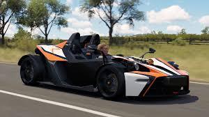 lexus sc wiki ktm x bow r forza motorsport wiki fandom powered by wikia