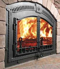 electric fireplace reviews consumer reports 2013 nz