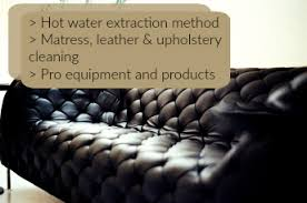 Sofa Cleaning Melbourne Upholstery Cleaning In Melbourne Prices From 27 Per Seat