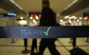 why you u0027ll want to get tsa precheck if you don u0027t have it already