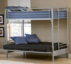 Bunk Beds With Mattresses Included For Sale Twin Over Full Bunk Bed With Mattress Included Full Size Of Bunk