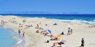 Best Beaches In The World To Visit Best Beaches In The World Home Design