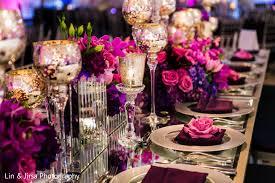wedding decorators wedding decor wedding reception decorators wedding venue