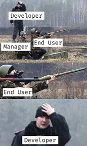 Ivan Meme - end user s name is ivan indeed by yarmalenko meme center