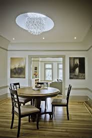 Lighting Dining Room by 20 Pendant Light Inspirations To Enliven Your Home
