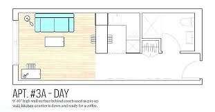 400 square foot house plans small house plans under 400 sq ft sq ft house plans lovely new