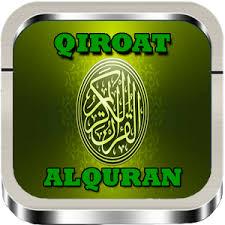 download mp3 qiroat download qiroat al quran lengkap for pc windows and mac apk 1 0