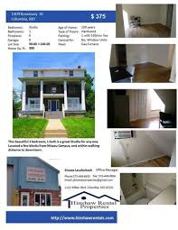 1 Bedroom Apartments For Rent Columbia Mo East Campus Columbia Mo Apartments For Rent Realtor Com