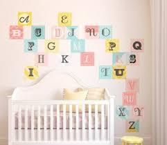 stickers chambre bébé fille fée stickers chambre bébé fille pour une déco murale originale