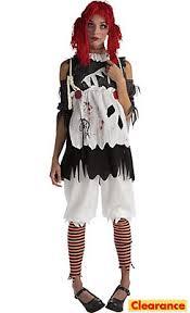 Scrabble Halloween Costume Halloween Sale Women U0027s Clearance Costumes Party