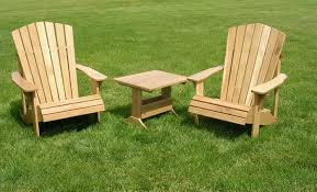 Patio Bistro Table by Table Wood Patio Table Delight Wooden Patio Table Tops