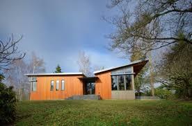 Modular Home Designs Modular Home Benefits
