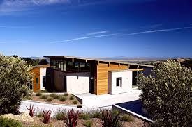 Eco House Design Eco Homes Designs Perth House Plans 2017