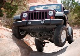 best jeep for road the best road vehicle montway auto transport