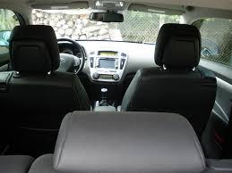autoradio double dyn i30 hyundai forum marques