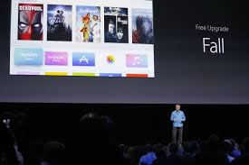 home design 3d gold itunes apple is not competing with netflix or buying a studio eddy cue