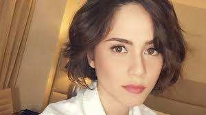 pinoy short hair style 5 celebs who will inspire you to get super short hair cosmo ph