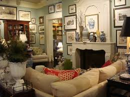 home decor stores kansas city image result for nell hills european country pinterest