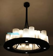 Candle Pendant Light Kevin Reilly Altar Country Style Pendant Lights Fixture