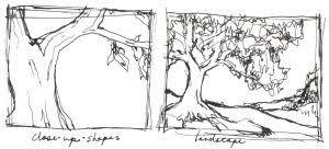 thumbnail sketch 3 lara klopp designs