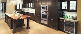Zee Manufacturing Kitchen Cabinets Cover Kitchen Cabinets Near Me