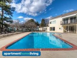 2 Bedroom Apartments Charlotte Nc Cheap 2 Bedroom Charlotte Apartments For Rent From 300