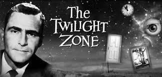 Twilight Zone Love Is Blind The Ten Greatest Twilight Zone Episodes