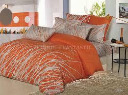 bedding orange bedding collections jill rosenwald newport orange